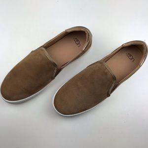 NWT UGG Women's Cas Sneakers